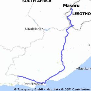 Kaapstad02