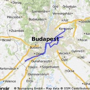 Mf.-Tárnok-Mf. 2016. május 28. 10:58