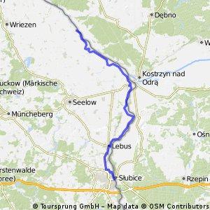 05_FrankfurtOder – Groß Neuendorf