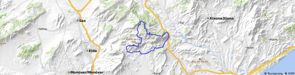 Xirau- Rincon Bello- Cati-Xirau