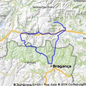 SanabriaLago-Bragança-Mofreita-Canda-Lago