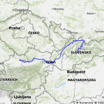 2016.05 RSC Slowakei