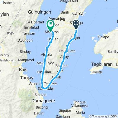 cebu oneway 2016.5