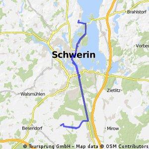 Sülstorf-Wickendorf