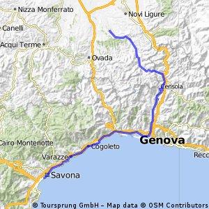 30_Savona-Novi Ligure