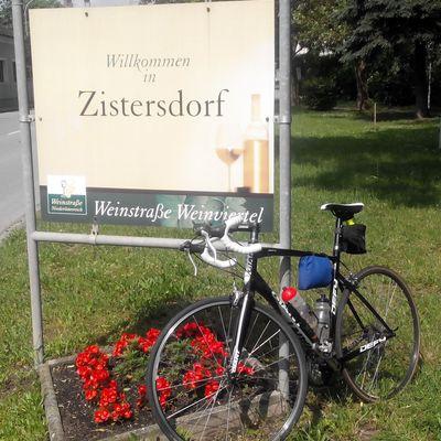 Marchenfeld