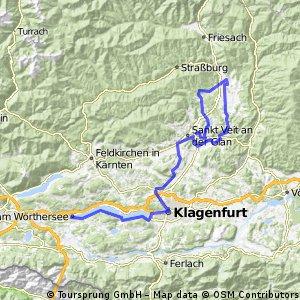 Tour de Franz_2016