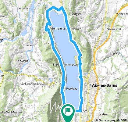 tour_lac_Bourget_boulot