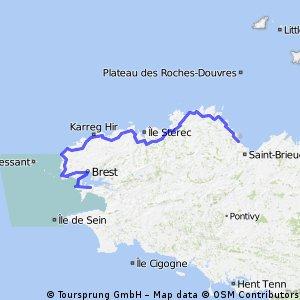 20160601 FR Bretagne