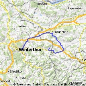 winti-ff-wängi-hagenstal