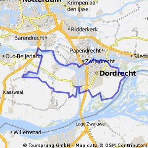Dordrecht 67