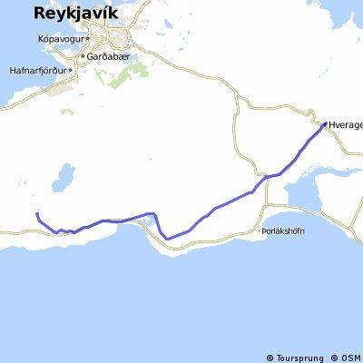 Iceland: 2009-08-02