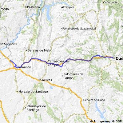 cuenca- belinchon