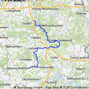 GrKö-Sprwald-FinW150