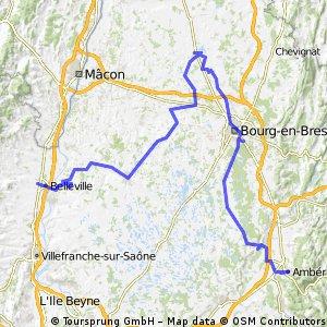 2016.06.18-19 Bresse