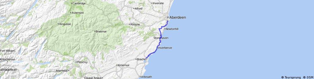 03-Montrose-Aberdeen_2016-09-20