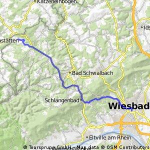 Grebenroth --> WB