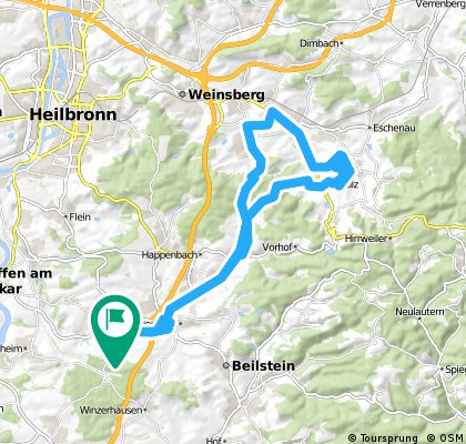Breitenauer See3
