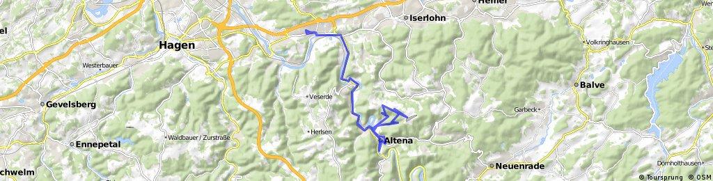 Altena-Burg-Flugplatz-letmathe