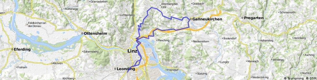 Kulm-Haslach-Niederbairing (Altenberg)