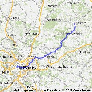 L2P 2016 Route 3 Day4
