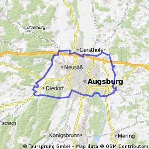 Rund um Augsburg.gpx