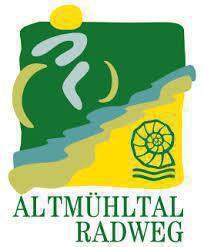 Altmühl-Radweg (5)