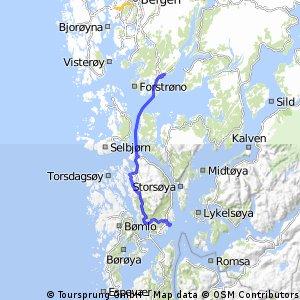 16_Osøyro-Leirvik_2016-07-05
