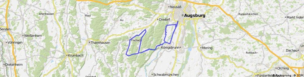 Augsburg 1.gpx