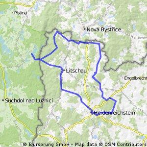 Schrammelweg