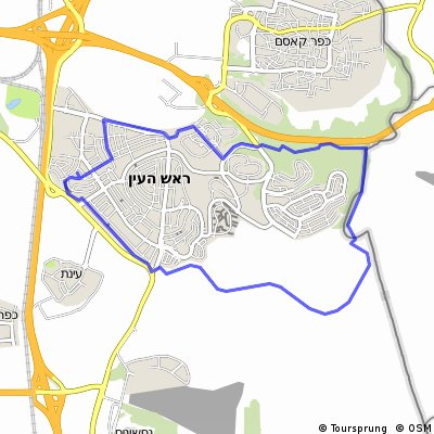 bike tour from 7 July, 07:28