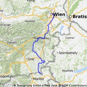 dc-feistritzsattel-bad radkersburg