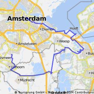 Fysio-amsterdam.nl 01