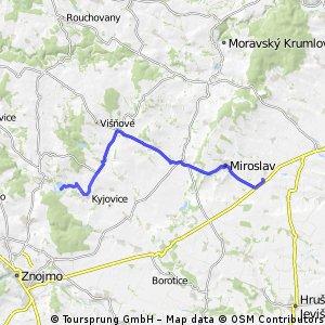Mvs8-Vyrovice-Miroslav