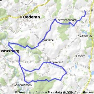 Grosswaltersdorf 2