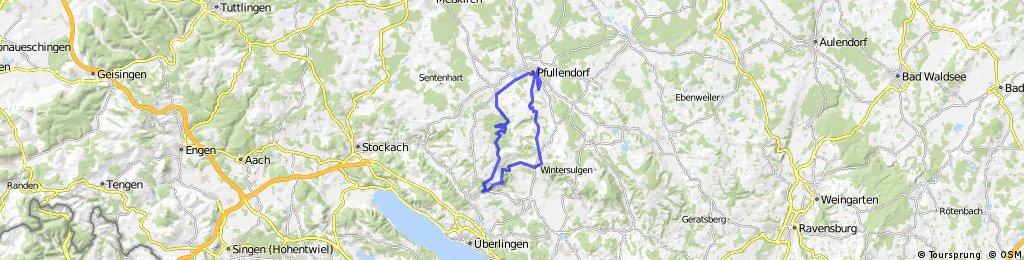 Linzgau Tour MTB (Kopie von DAV)
