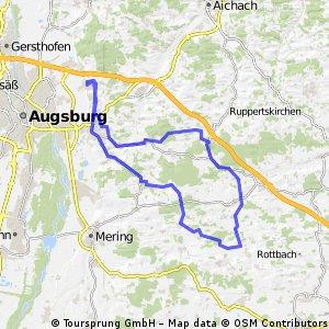 Südliches Wittelsbacher Land.gpx