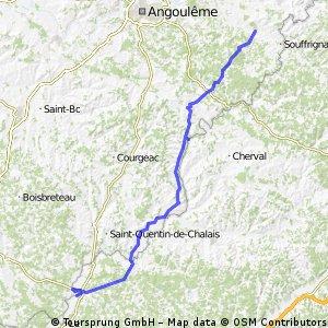 2016_E4_Marthon-La Roche Chalais