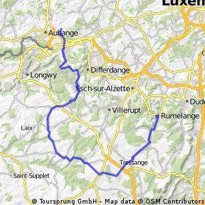 Laser-France-Rumelange