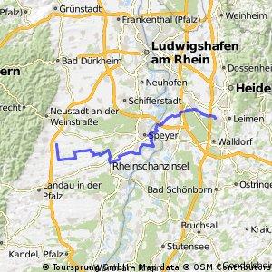 20160708_090625_Kirrweiler.gpx