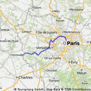 40Conde-sur-Vesgre-Paris85