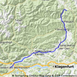 Day5_Villach-SanktVeit