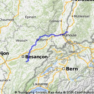 Jura-Juli-2016-Ornans-Ronchamp-Mulhouse