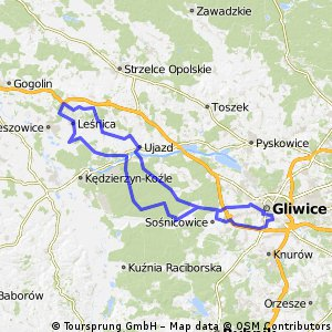 Gliwice_G_Anny_Gliwice