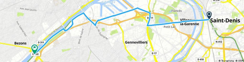 St-Denis_Nanterre_parcours_11.3