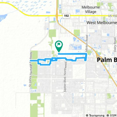bike tour from 7/20/16, 9:03 AM