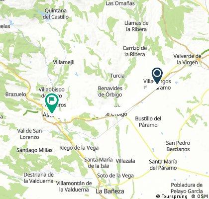 20Avilladang_Astorga_piedi