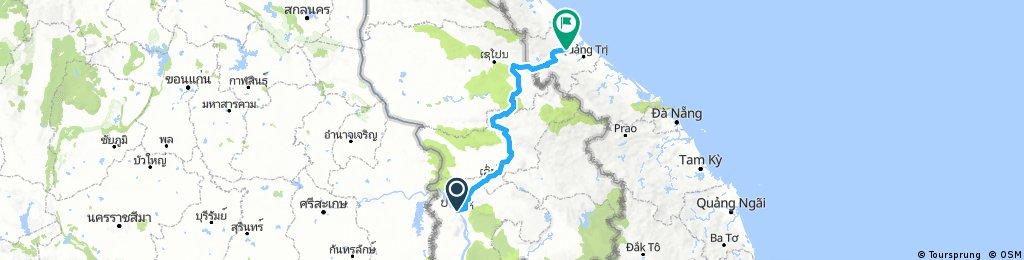Laos-Viet_new1