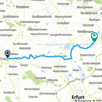 19_Bad Langensalza – Sömmerda