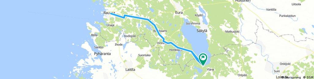 Valas-Rauma-Valas